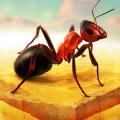Little Ant Colony - Idle Game Icon