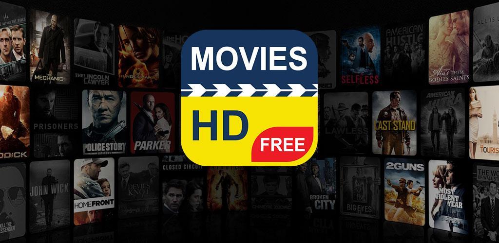 HD Movies & Live Sports - Online Movies - Best Free Movies 2019 apk