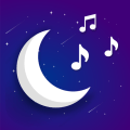 Sleep Sounds - Relax Music and White Noise Icon