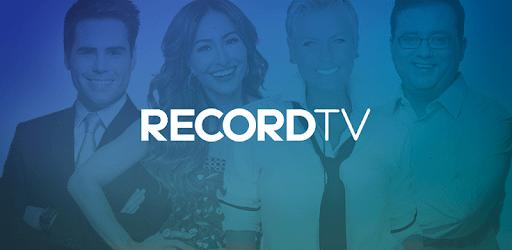 RecordTV apk
