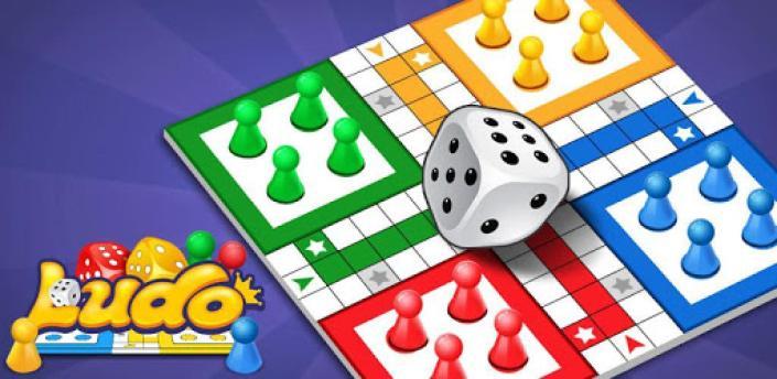 Ludo Classic Game : Ludo Champion Board Game King apk