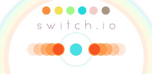 Switch.io apk