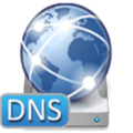 DNS Changer - Anti Filter Icon