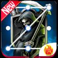 Grim Reaper Lock Screen, Grim Reaper wallpapers HD Icon