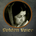 Golden Collection - Lata Mangeshkar Old Songs Icon