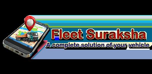 Fleet Loads-Online Load ,Truck Booking ,Freight apk