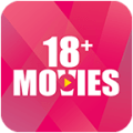 HD Movies Online - Watch Movies Free Icon