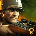 FC:WW2 Icon