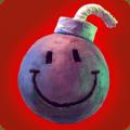 BombSquad Pro Icon