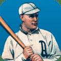 Baseball Smash Field of Dreams Icon