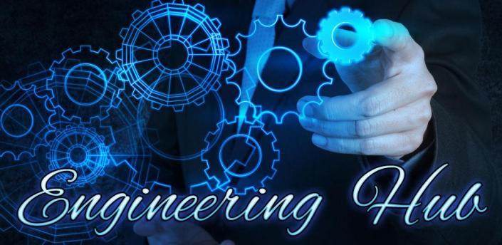 Basic Electrical Engineering apk