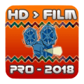 HD Movie 2019 PRO - ALTAYLAR Icon