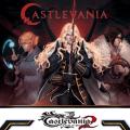 Castlevania Advance Icon