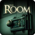 The Room Icon