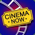 Cinema Now Icon