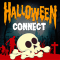 Halloween Connect Icon