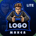Logo Esport Maker   Create Gaming Logo Maker Lite Icon