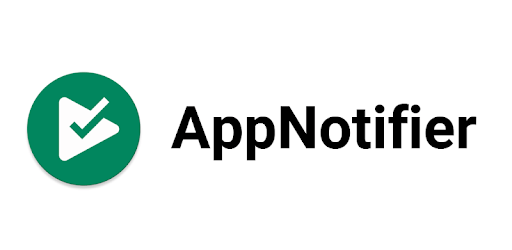 AppNotifier apk