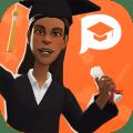 Plotagon Education Icon