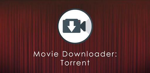 Torrent Movie Downloader apk