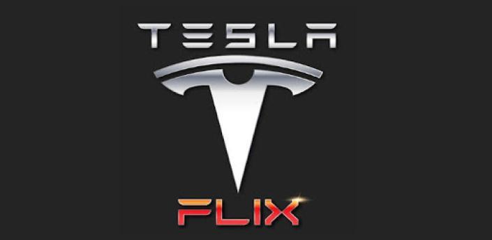 Tesla Flix - Free HD Movies & TV Series Online apk