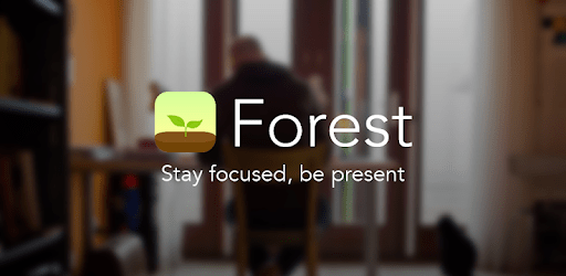 Forest: Stay focused apk