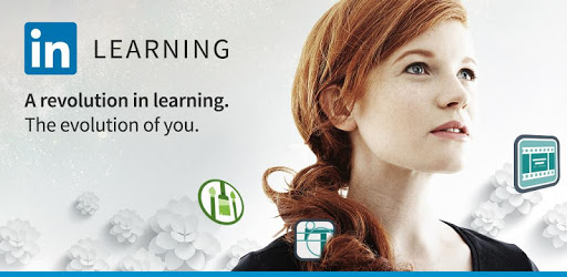 LinkedIn Learning: Online Courses to Learn Skills apk
