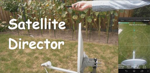 Satellite Director apk