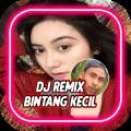 DJ Remix viral tiktok terbaru full bass Icon
