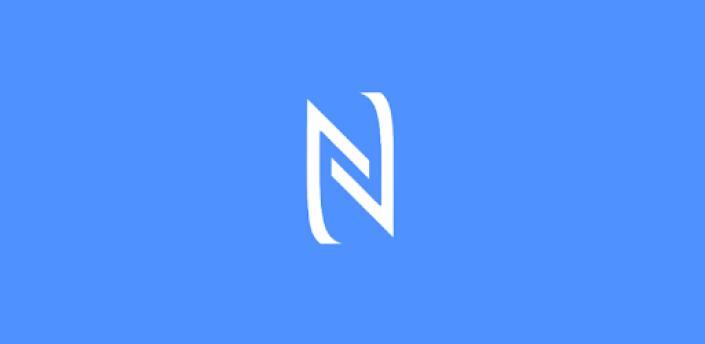 NFC Manager apk