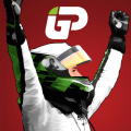 iGP Manager Icon