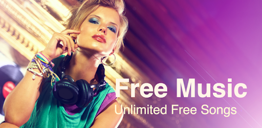 Free Music. Download Mp3 Music. YouTube Player. apk