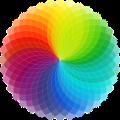 Color Lab Icon