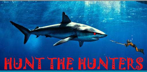 Mega Shark hunting  : Shark Games apk