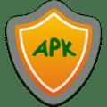 APK Permission Remover (Pro) Icon