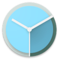 Reloj L Icon
