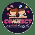 كونكت - connect pr 2 Icon