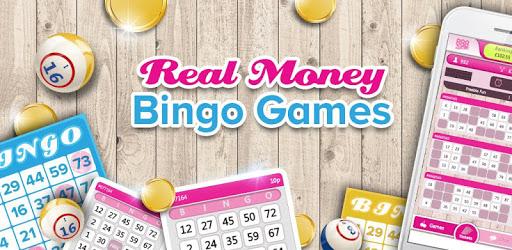 888ladies – Play Real Money Bingo & Slots Games apk