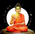 Happy Buddha Purnima Wishes, Quotes, Status & SMS Icon