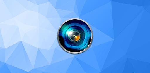 Camera Prime Play apk