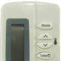Remote Control For Samsung Air Conditioner Icon