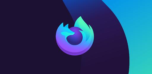 Firefox Nightly apk