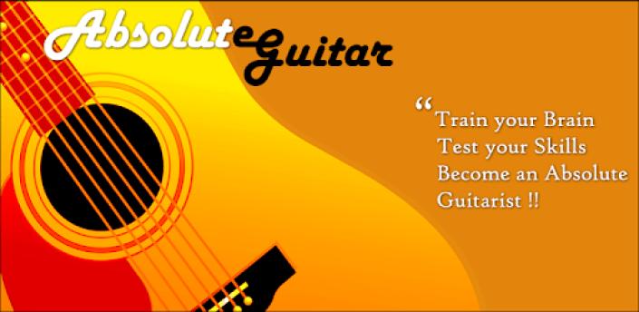 Learn Guitar with Simulator apk