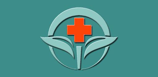 Medical & Drugs Dictionary apk
