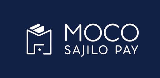 MOCO - Sajilo Pay, Sajilo Life apk