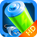 AC Battery Saver - Power Saver , Fast Charging Icon