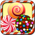 Candy Free Icon