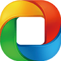 360 Launcher-Fast, Free Themes Icon
