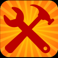 GLTools Free Fire No Root Icon