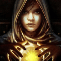 Fortune Teller-Your Life Path Icon